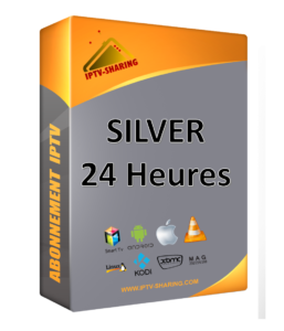 silver-24-heures