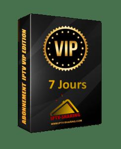 VIP-7J