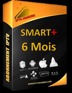 Smart-plus-6m