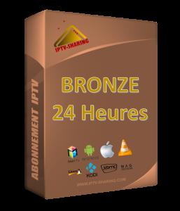 bronze-24h