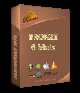 bronze-6m